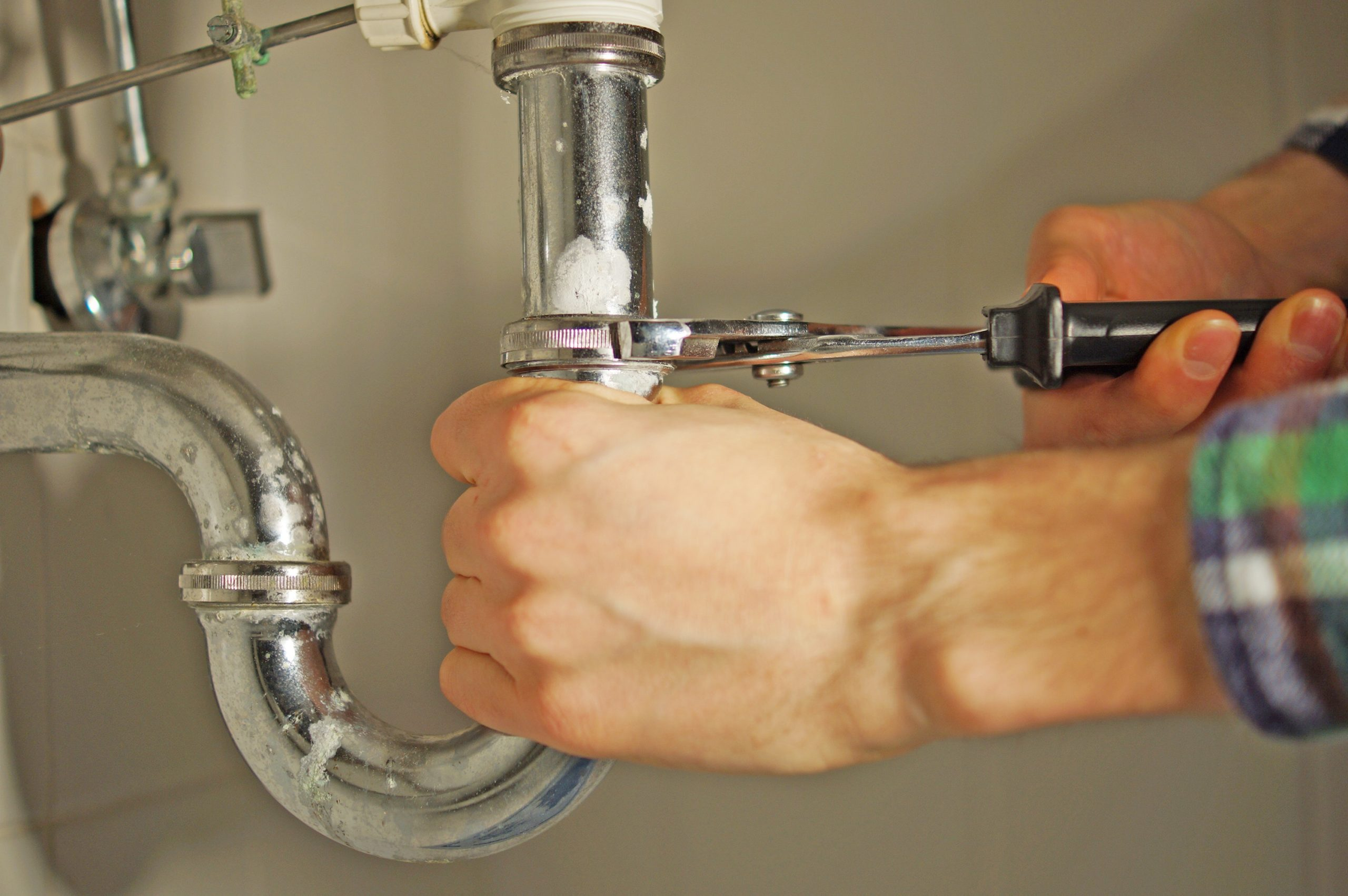 How to Avoid Plumbing Disasters in Your Airbnb – Q&A with a Plumbing Pro