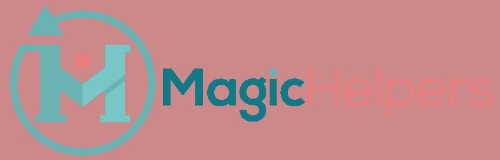 Magic Helpers